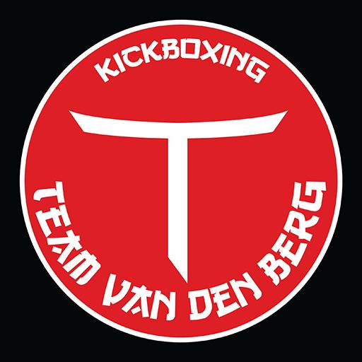 Team VDB